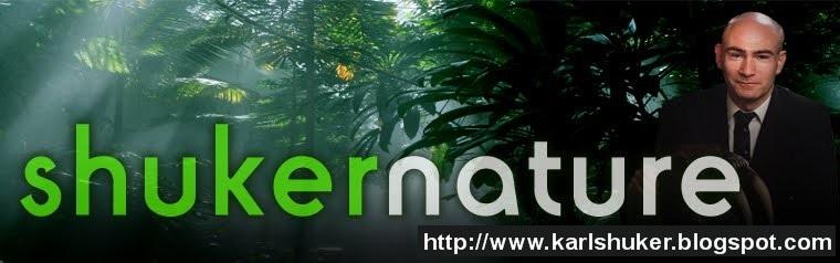 ShukerNature - blog banner.JPG